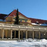 Image: Crown Piast Hotel & Park
